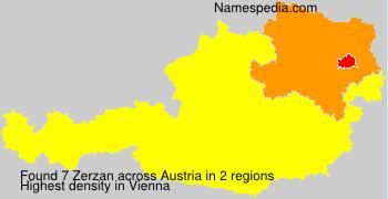 Zerzan