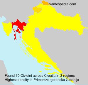 Cividini