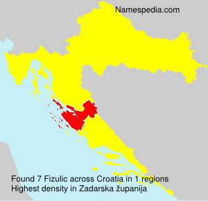 Fizulic