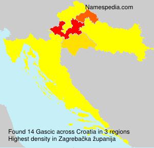 Gascic