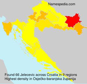 Jelecevic