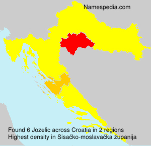 Jozelic