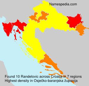 Randelovic