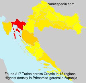 Turina