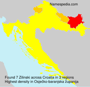 Zilinski