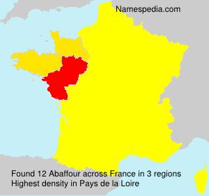 Abaffour