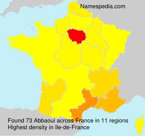 Abbaoui