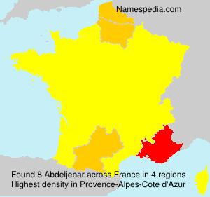 Abdeljebar