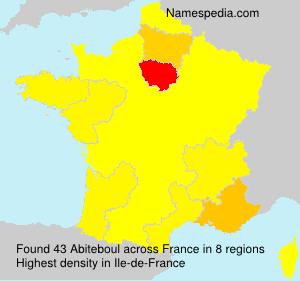 Abiteboul