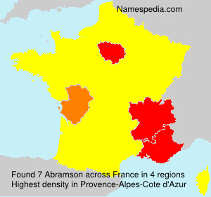 Abramson