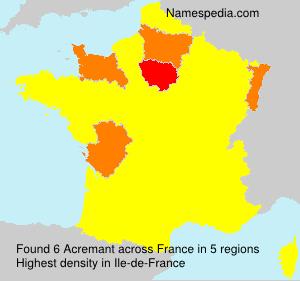 Acremant