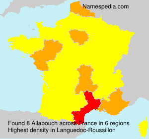 Allabouch