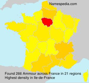 Ammour