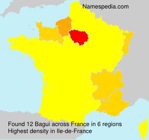 Bagui