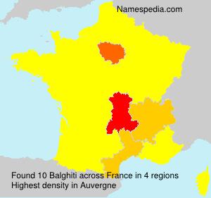 Balghiti
