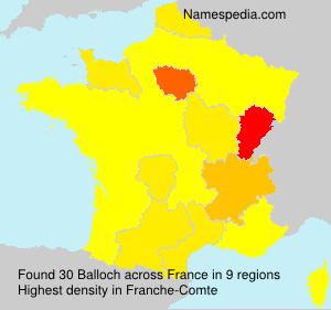 Balloch