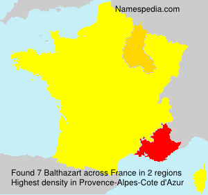 Balthazart