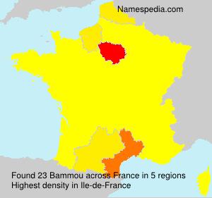 Bammou