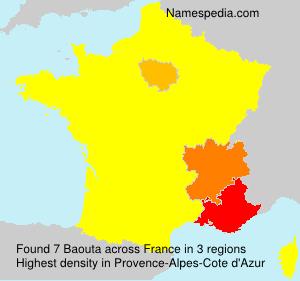 Baouta