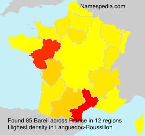 Bareil