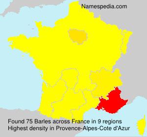 Barles