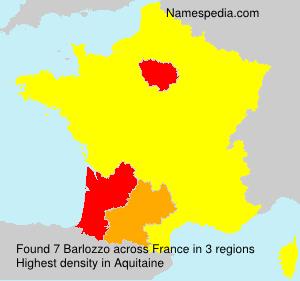 Barlozzo