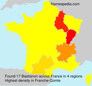 Bastianon