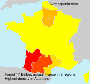 Belbes