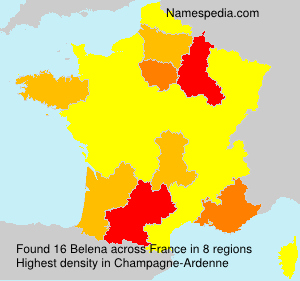Belena
