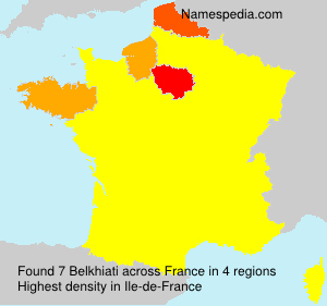Belkhiati