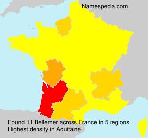 Bellemer