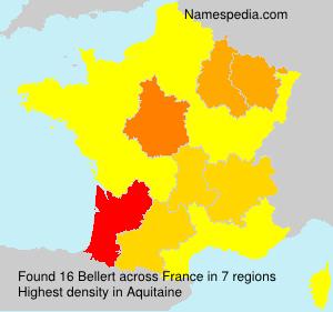 Bellert