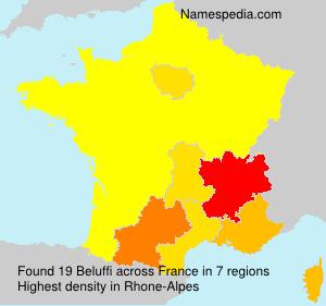 Beluffi