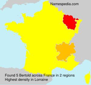 Bertold