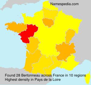 Bertonneau
