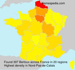 Bertoux