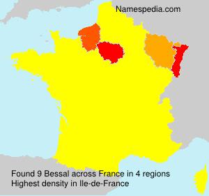 Bessal