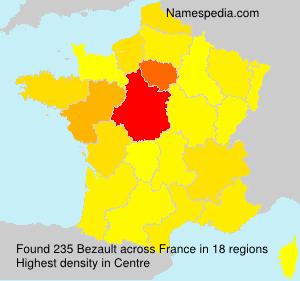 Bezault