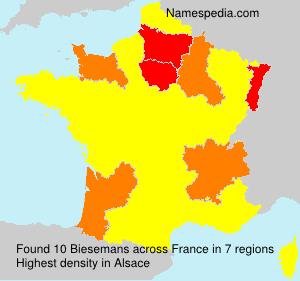 Biesemans