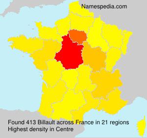 Billault