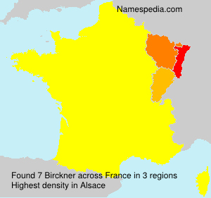 Birckner
