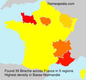 Bireche