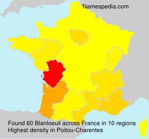 Blanloeuil