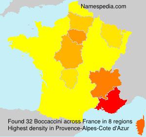 Boccaccini