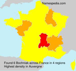 Bochniak