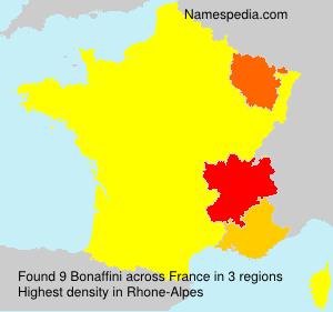 Bonaffini