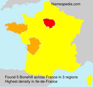 Bonehill
