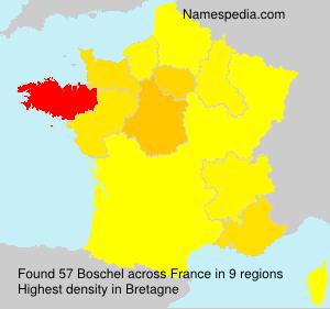 Boschel