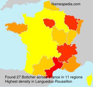 Bottcher