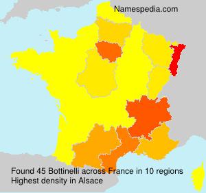 Bottinelli